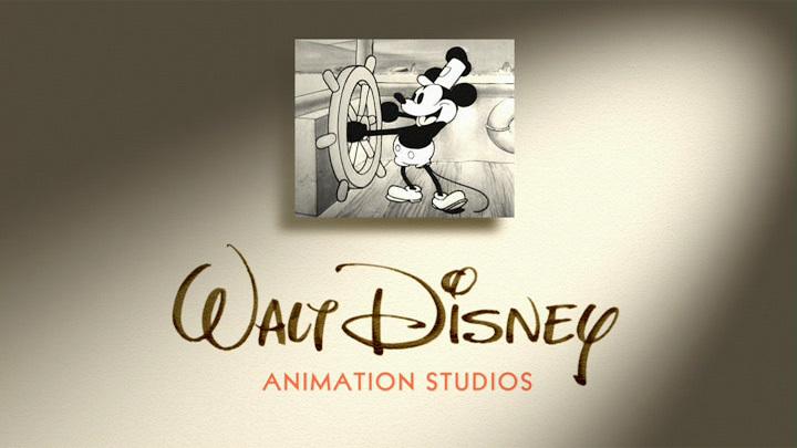 animationstudios
