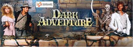 Dark_Adventure_-_1987_-_Konami