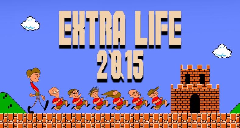 extraLife2015