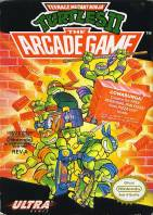 57218-Teenage_Mutant_Ninja_Turtles_II_-_The_Arcade_Game_(USA)-6