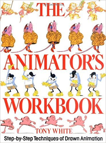 animatorsWorkbook